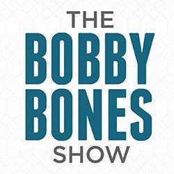 The Bobby Bones Show 6a-10a